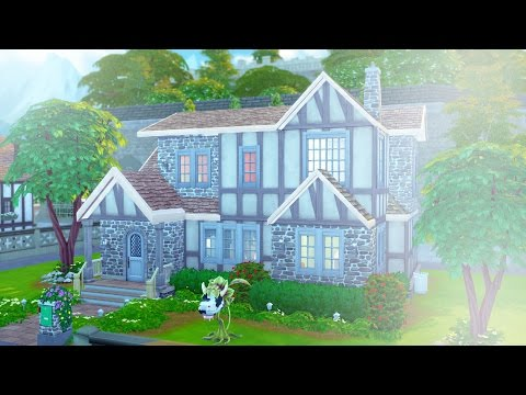 The Sims 4: Get Together | Part 28 - NEW HOUSE