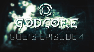 Ess Godcore - Gears of War 4 God's Episode #4