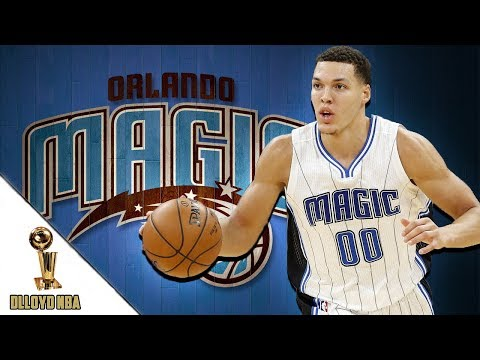 Orlando Magic Place Aaron Gordon On Trade Block!!! Should The Magic Trade Him? | NBA News