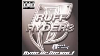 Ruff Ryders - Jigga My Nigga feat. Jay-Z - Ryde Or Die Volume 1
