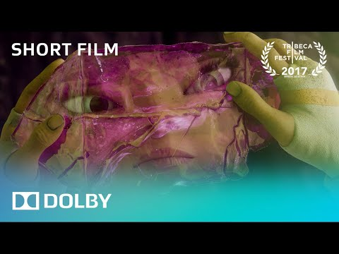YouTube Video of the Week: Dolby Presents Escape