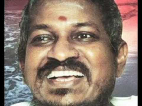 Nee Pottu Vacha Ilayraja Hit Song-Ponmana Selvan