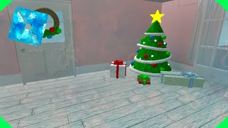 How to make a Christmas Decoration + Blender - Roblox Studio Tutorial | Roblox Studio