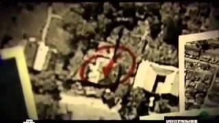 Похищение людей в Чечне  Запрещенное видео