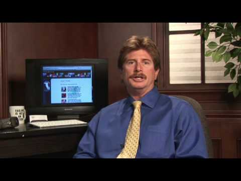 Auto Insurance Advice : Can I Change My Auto Insurance Policy?