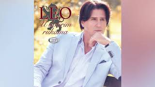 Amir Kazic Leo -  Vjetar - ( Official Audio ) HD