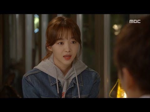 [You Are Too Much] 당신은 너무합니다 9회 - Jang Hee-jin,'I'm not going to come here anymore.''20170401