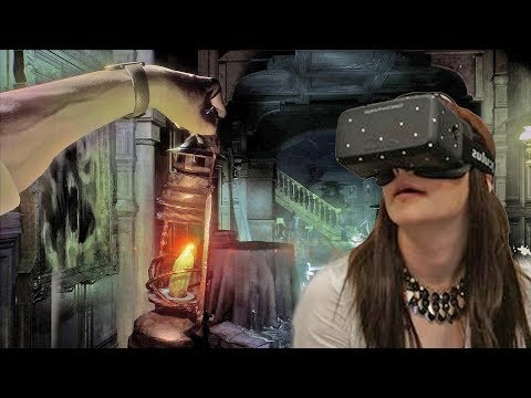 call-of-cthulhu-2018-vr-gameplay-in-vorpx-mod-oculus-rift-virtual-reality