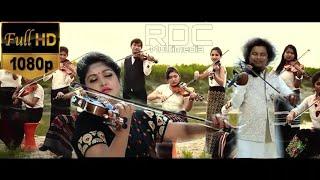 Tok Dekhi Mur Gaa||Assamese Bihu Song 2018||Assamese Instrumental Music 2018