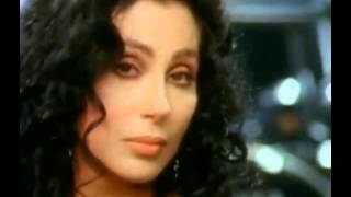 Cher My Love Closer To The Truth 2013