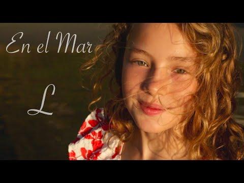 L - En el Mar (Video Oficial)