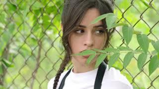 Camila Cabello ft. Young Thug - Havana (FMV)