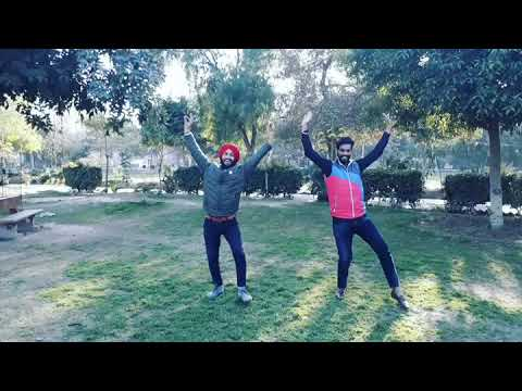 BIRTHDAY song || Jorden sandhu  ||new punjabi song 2017|| bhangra on japnam singh , lavi p.p