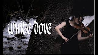 Koda - White Dove (Violin Cover) mp3