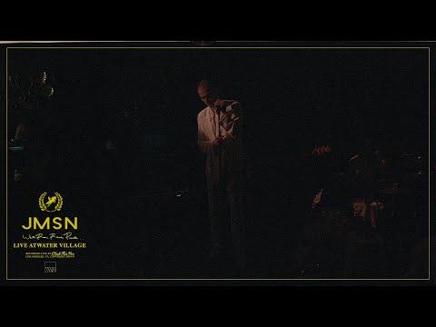 Смотреть клип Jmsn - Addicted Pt Ii