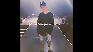 Mike Singer - Stage Lyric |Tp