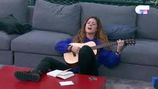 Miriam canta en gallego   LOS MEJORES MOMENTOS   OT 2017
