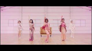 大原櫻子 - Shine On Me ダンスTrailer ー
