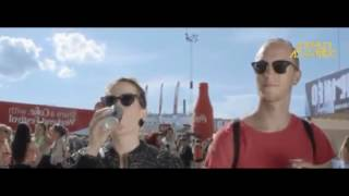 Lucas & Steve - Love On My Mind vs Vicetone - I