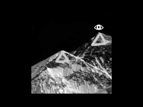 Milkavelli - Cold Outing