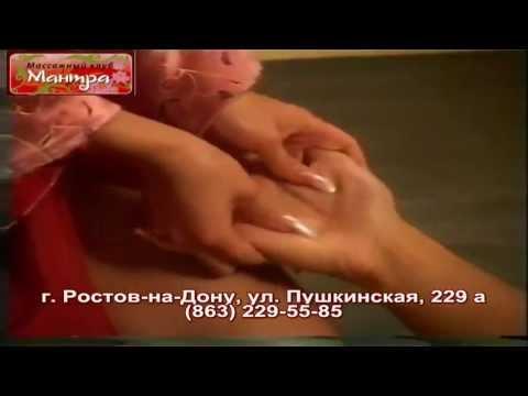 Лечение волос в Москве – трихология в клинике