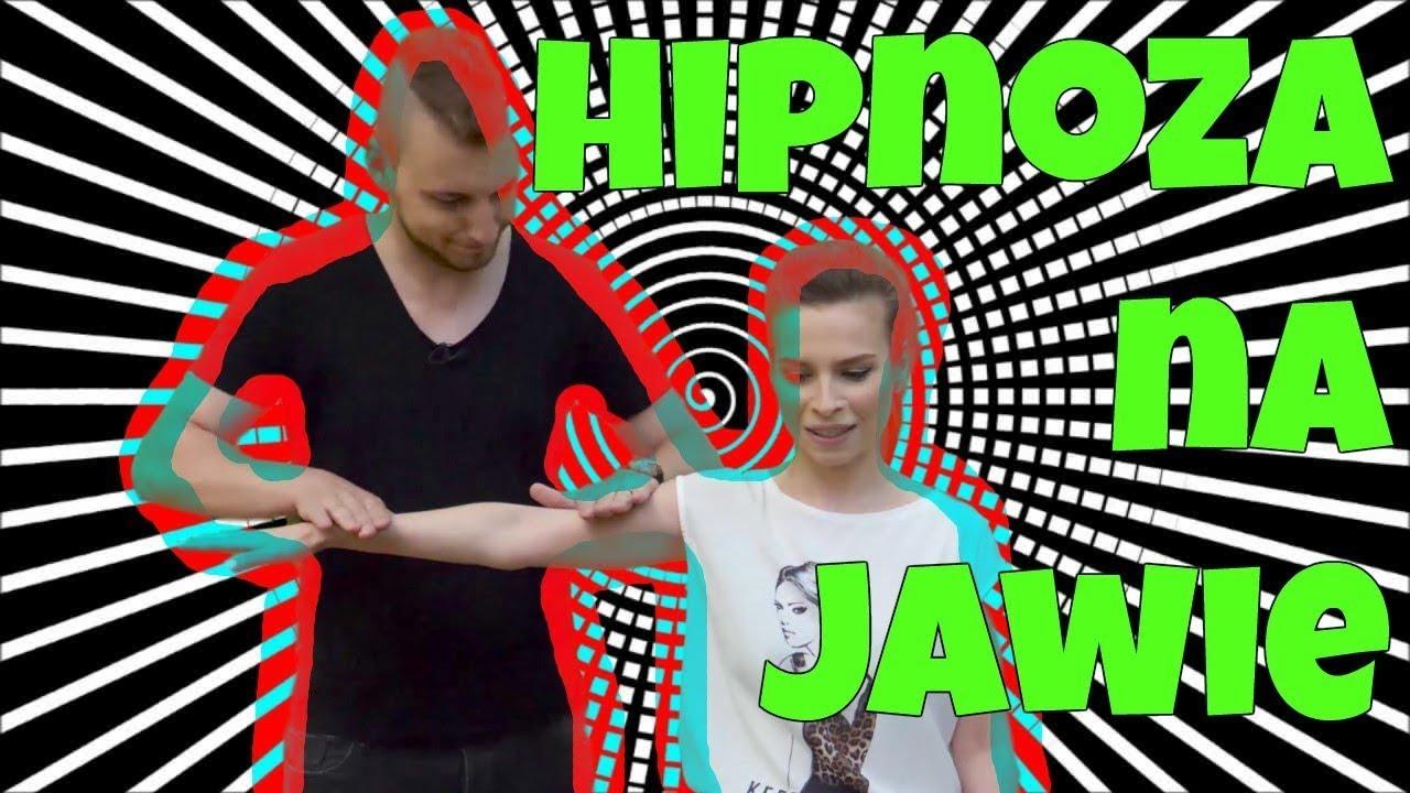 HIPNOZA NA JAWIE – Paulina Mikuła Mówiąc Inaczej – Konkurs – Magic of Y Challenge po Polsku