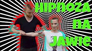 HIPNOZA NA JAWIE - Paulina Mikuła Mówiąc Inaczej - Konkurs - Magic of Y Challenge po Polsku
