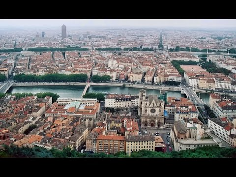 What Is The Best Hotel In Lyon France Top 3 Hotels As Voted By Travelers