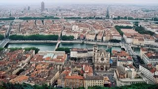 What is the best hotel in Lyon France? Top 3 best Lyon hotels as voted by travelers