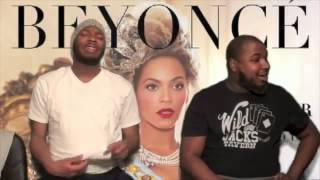 Best Of The Skorpion Show From January & February 2013
