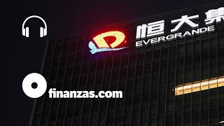 """""""¿Evergrande? La deuda global es el verdadero problema""""   finanzas.com"""