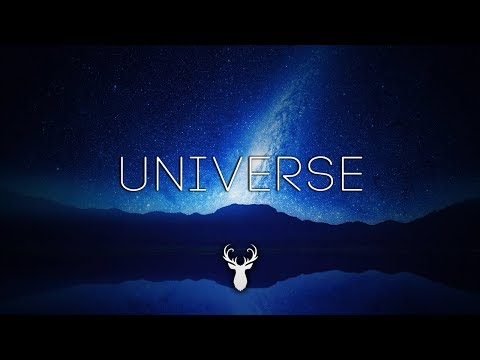 Universe   Ambient Mix