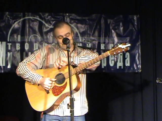 Музыкальная Среда 26.02.2014. Часть 5