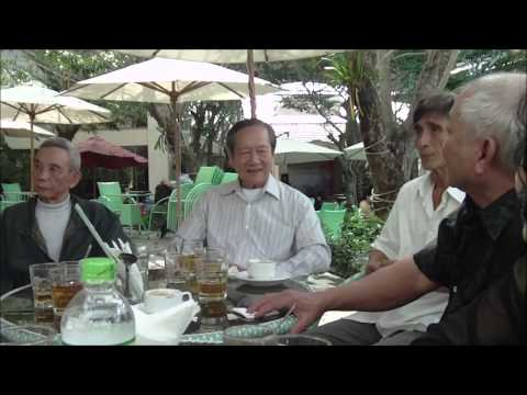 HOP MAT ATC TAI NHA HANG GIANG HUONG DANANG 2013