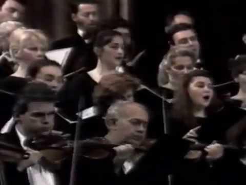 Уральская рябинушка Uralskaya Riabinushka Russian Song Waltz Serbian Singer Merima Njegomir Exelent