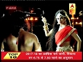 Naagin 2 - Kill Mahisasur And Become Durga video