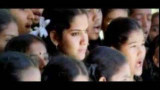 Kadhal Movie Trailer.