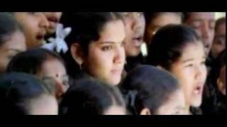 Kadhal Movie Trailer.