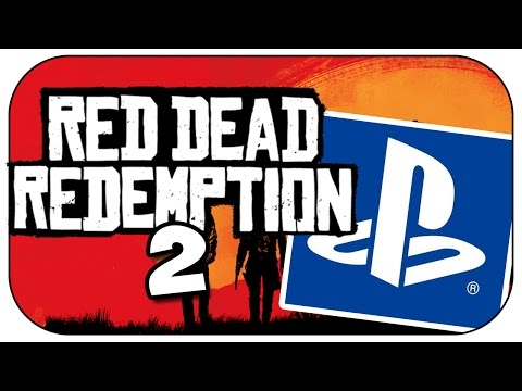 Red Dead Redemption 2 - PS4 EARLY ONLINE CONTENT (RED DEAD ONLINE)