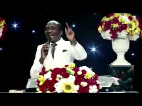 Download THE TITHES BY DR PASTOR PAUL ENENCHE