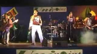 sanidapa with damith asanka - live in concert - napoly - part 7