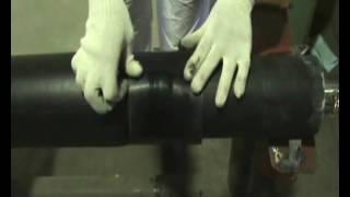 видео трубы изопрофлекс характеристики
