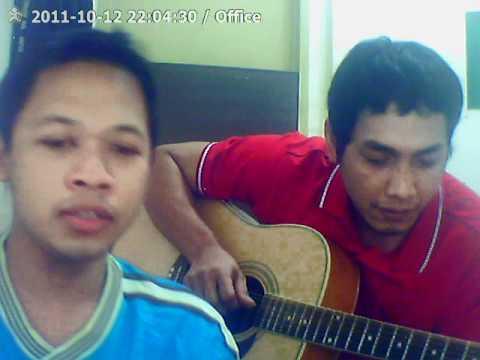 pohang pop song