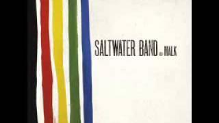 Saltwater Band - Compass
