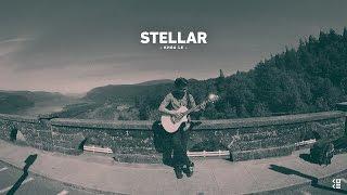 Stellar - Khoa Le