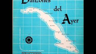 La Cachimba de San Juan - Cheo Belen Püig SU.MAJESTAD.EL.DANZÓN