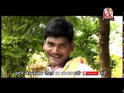 Darpokna Tura (Scene -4)   Sevak Ram Yadav   CG COMEDY   Chhattisgarhi Natak   Hd Video 2019