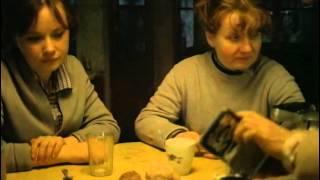 Вера и Зойка (1985) фильм смотреть онлайн