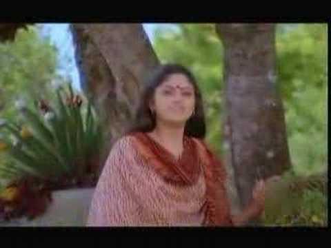 கண்ணா உனை தேடுகிறேன்....