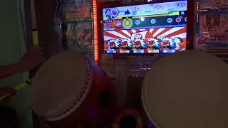 Player.かみゅ~ カメラ回して一発 Twitter→https://twitter.com/Kamyu0...